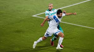 See all match statistics and highlights from the puebla santos laguna game. 8ihbzd08mdnucm