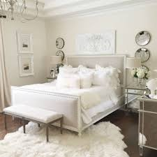 mirrored furniture room ideas. Mirrored Furniture Bedroom Ideas 1000 About On Pinterest Mirrors Concept Room