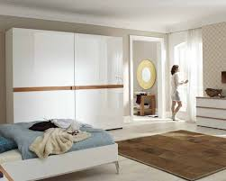Nolte Bedroom Furniture Nolte Mobel Horizon 7000 Modular Wardrobe System Nolte Mobel