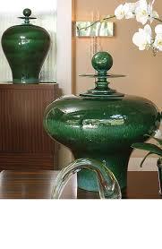 Small Picture Best 25 Contemporary vases ideas on Pinterest Ceramic design