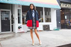 Man Repeller 5 Outfits To Try For Fall Man Repeller