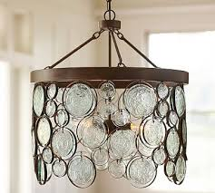 emery indoor outdoor re by pottery barn 699 pottery barn