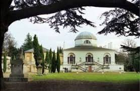sense and sensibility an essay on chiswick house and gardens sutree this essay is traveling to look into the architectural history of chiswick house and discourse the relationship between lord burlington and william kent who