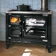 propane gas log fireplace um size of wood burner propane fireplace gas log fireplace insert modern
