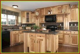 quality kitchen cabinets kitchen cabinet sets custom cabinets low cost cabinets kitchen cabinets