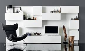 minimalism furniture. a simple geometric shape solid color soft upholstery and functionality are the prime criteria in choosing furniture for minimalist style minimalism