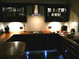 Kitchen And Flooring Black Marble Kitchen Floor Tiles Outofhome