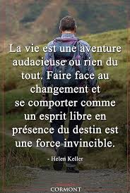 Love Coach Positive Life Citation Citations Oser Et Belles