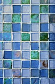 Blue tiles wallpaper Spanish The Reason Why Everyone Love Glass Tile Wallpaper Glass Tile Wallpaper Pinterest The Reason Why Everyone Love Glass Tile Wallpaper Glass Tile