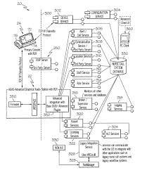 Dukane nurse call wiring diagram agnitum me new systems