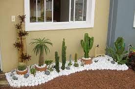 Chácara para venda ou locação em jundiaí no bairro bom jardim. Como Fazer Um Jardim No Quintal Cimentado Decorando Casas