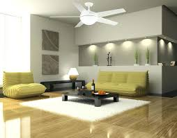 ceiling design for living room with ceiling fan ceiling design ideas pictures false ceiling design for