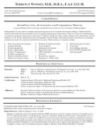sample executive director resume director cto cio resume sample cover  letter clinical research director cto cio