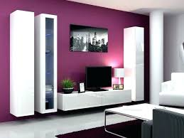 attractive maroon interior paint colors maroon wall maroon walls living room outstanding purple wall paint colour combination walls pattern ideas with white