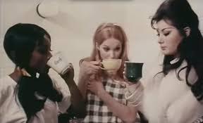 film edwige fenech Madame und ihre Nichte aphroditeinfurs •