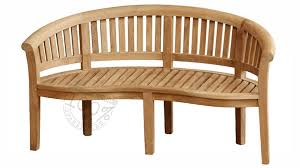 unidentified details about teak garden furniture advice made known