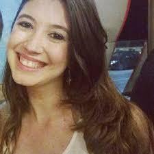 Amanda Cezar (@amandacezar) | Twitter