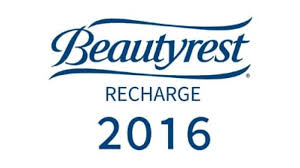 Beautyrest Recharge Mattress Comparison Guide And Review 2016