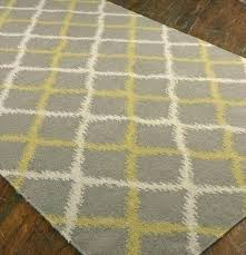 cream cowhide rug for and gold gray wool area rugs colored