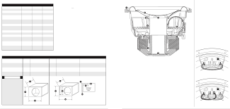 jl audio wiring diagram me for gocn me jbl wiring diagram diagram 13w7 page 2 of jl audio speaker 10w6v2 d4 user guide manualsonline com within jl wiring