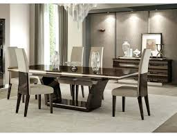 breakfast room table and chairs dining room table set dining room table chairs with arms breakfast room table and chairs antique grey round