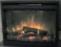 heat n glo electric fireplace inserts insert not heating kozy best heating electric fireplace insert no heat