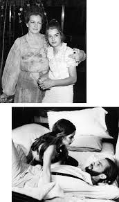 Oscars best picture winners best picture winners golden globes emmys women's history month starmeter pretty baby see more ». 40 Years Later Brooke Shields Has No Regrets About Her Scandalous Star Making Role Vanity Fair