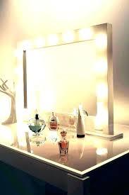 natural daylight vanity mirror light best bulb for makeup tabletop natu natural daylight vanity
