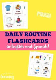 61 Best Free Printable Flashcards Images On Pinterest  Free Make Flash Cards Free