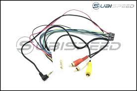radio wiring harness pin radio wiring harness to voltage converter Lx111 Wiring Unit Head JVC Diagramkd radio wiring harness pin radio wiring harness to voltage converter toyota stereo wiring harness walmart
