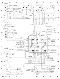 1990 jeep wrangler wiring diagram and schematic throughout carlplant jeep yj wiring harness diagram 91 jeep wrangler wiring diagram sesapro com Jeep Yj Wiring Harness Diagram