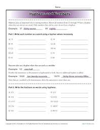 Semicolons And Colons Worksheets Semicolon Practice Worksheets With Answers Semicolon Worksheet