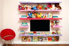 childrens bedroom shelving ideas bookcases bedroom bookcase ideas kids room best shelving for in shelves decor