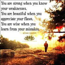 Meaningful Quotes About Life Stunning Beautiful Meaningful Quotes In Life For Meaning Of Life Quotes