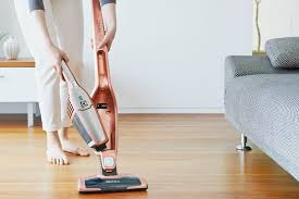 electrolux vacuum. the electrolux zb3114ak vacuum will not only keep your house spotless but presents a new revolution with cleaners.