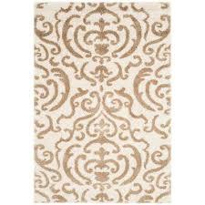 florida cream beige 10 ft x 13 ft area rug