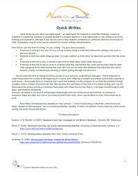 3d research paper bird templates