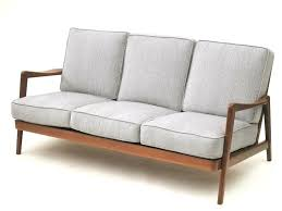 wooden couches awesome couch with wooden frame new couch with wooden frame with additional office sofa