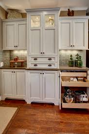 Kitchen Over Cabinet Lighting Nip Tuck Remodeling