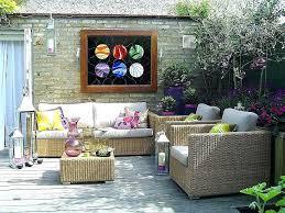 patio wall decor ideas full size of patio wall decor outdoor patio wall decor ideas amazing