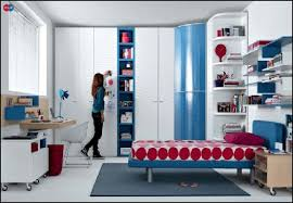 teenagers bedroom furniture. Furniture Ideas Teenagers Bedroom Cool Teenage Girls For Small Rooms Uk