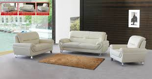 contemporary furniture styles. Living Room Modern Furniture Designs Contemporary Gorgeous Styles G