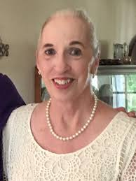 Barbara Hendrix Obituary - Peachtree City, GA