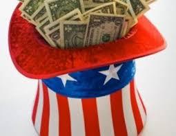 La NED sigue apo$tando al duro en la subversión contra Cuba | Cubadebate