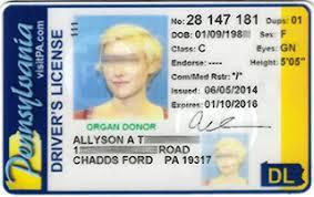 - Oberholz Driving Licence Sankt