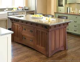 craftsman style kitchens kitchen idea of the day by crown point cabinetry homes craftsman style kitchens