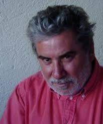 ... de Ekaizer -más la portada de Público- y una respuesta de Javier Rioyo, ... - javier-rioyo