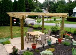 front patio ideas on a budget. Modren Patio Several Kinds Of Cheap Patio Ideas Home Decorating And Tips Diy Landscaping  On A Budget Pictures For Front D