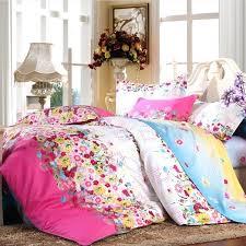 mid century modern girls bedroom style queen size childrens bedding boy comforter sets bed bath beyond
