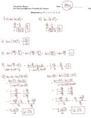 431a2ab2369396c35fd1d262118e866beab3e296_180 section 10 4 homework answer key 10 4 solving trig equations day on inverse functions worksheet answers